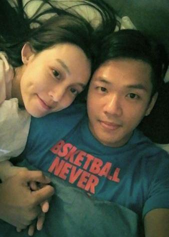 陈建州自曝和范玮琪结婚三年 睡觉仍手牵手资讯生活